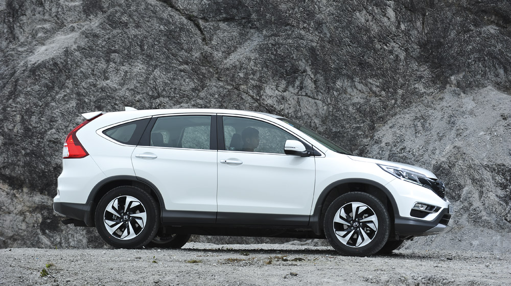 Hyundai_Tucson_Mazda CX_5_Honda_CR_V (42).jpg