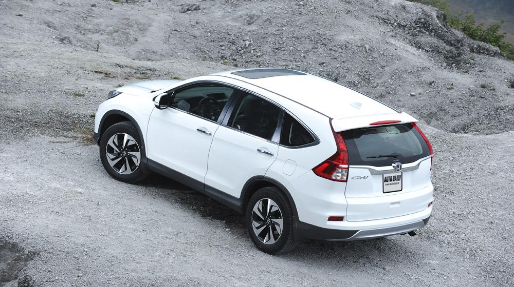 Hyundai_Tucson_Mazda CX_5_Honda_CR_V (44).jpg