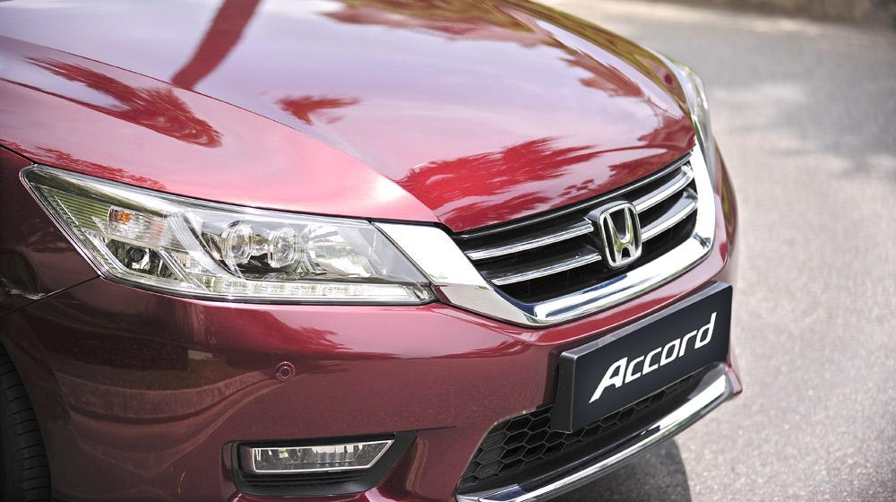 HondaAccord2015_27.jpg