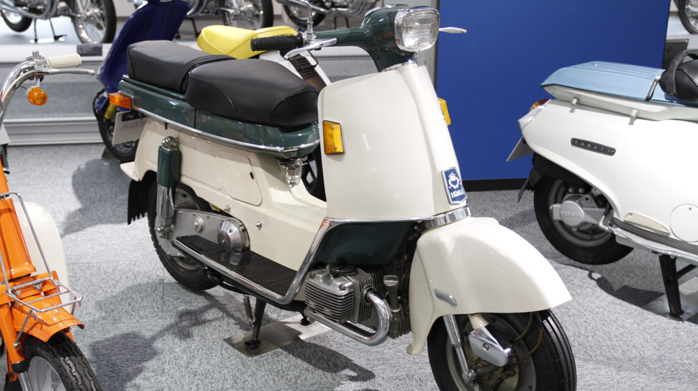 Xe-doc-Honda-(5).jpg