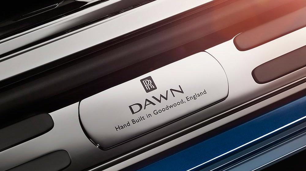 2016-Rolls-Royce-Dawn-teaser-2.jpg