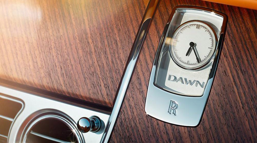 2016-Rolls-Royce-Dawn-teaser.jpg