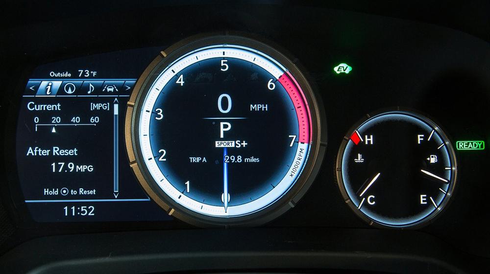 Lexus_RX_2016 (6).jpg