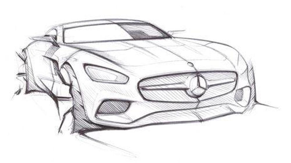 mercedes-sketch.jpg