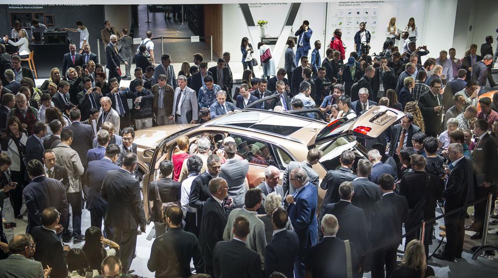 Bentley-Frankfurt-5.jpg
