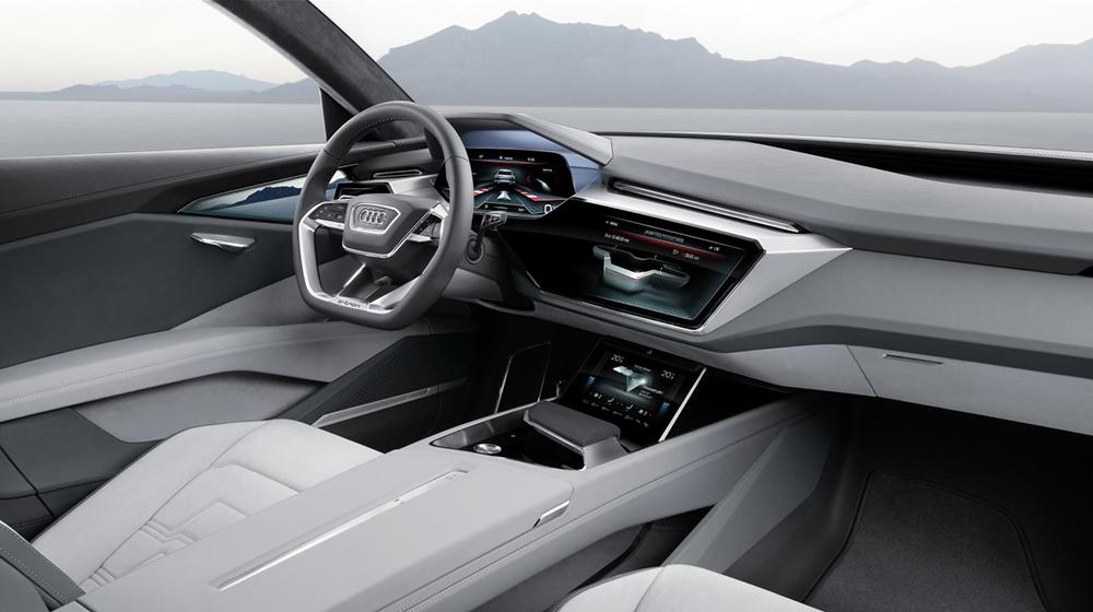 Audi_concept (3).jpg