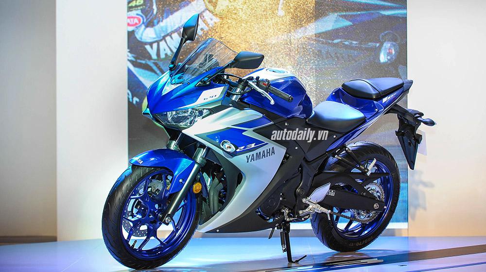 Yamaha R3 (11).jpg
