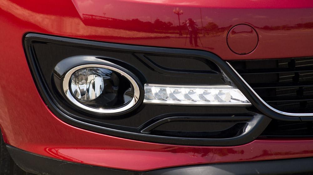 Renault Megane Hatchback_19.jpg