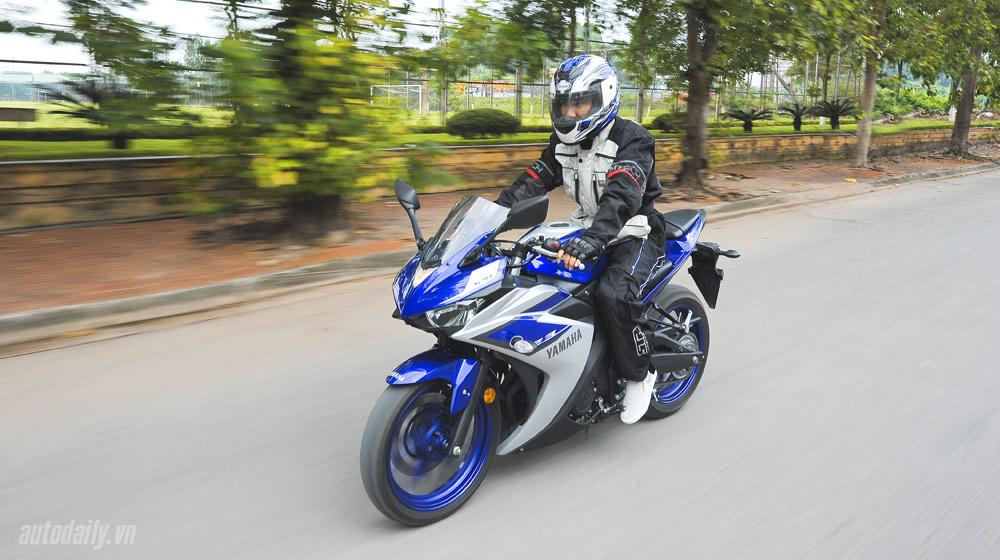 Yamaha R3_14.jpg