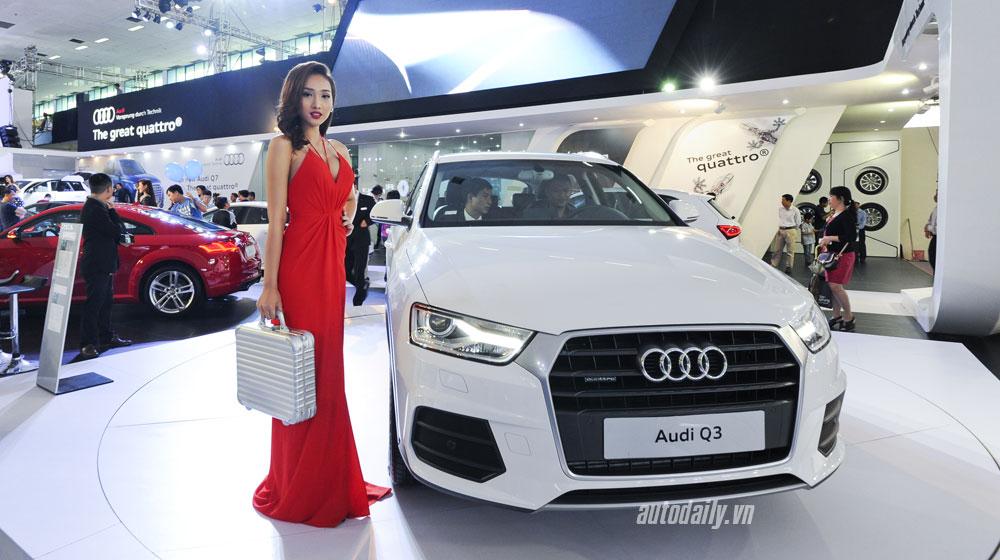 RIMOWA-Audi (3).jpg