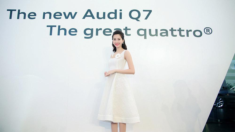 Audi Việt Nam (6).jpg