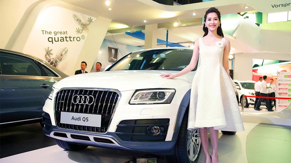 Audi Việt Nam (8).jpg