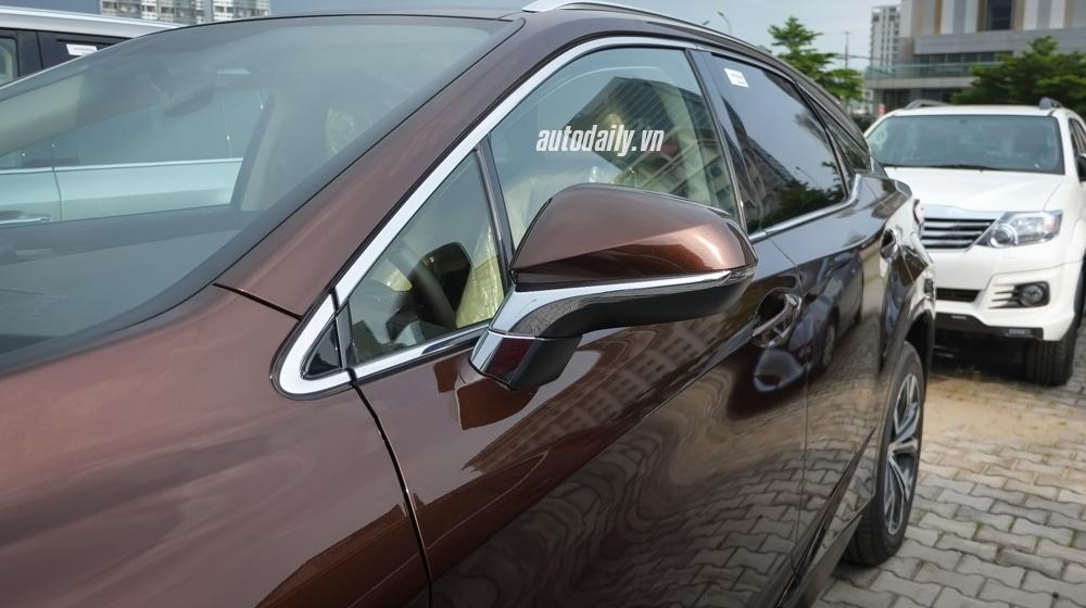 Lexus_LX570_RX350 (10)-1.jpg