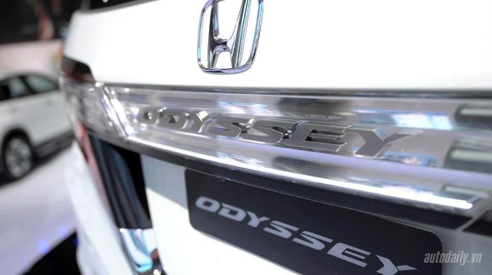 honda-odyssey-vms-2015 (8).jpg Honda Odyssey Xe Honda Odyssey dòng xe 7 chỗ cao cấp hoàn toàn mới honda odyssey vms 2015 20 8
