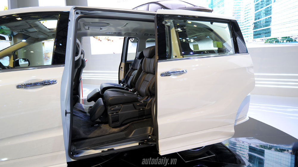 honda-odyssey-vms-2015 (9).jpg Honda Odyssey Xe Honda Odyssey dòng xe 7 chỗ cao cấp hoàn toàn mới honda odyssey vms 2015 20 9