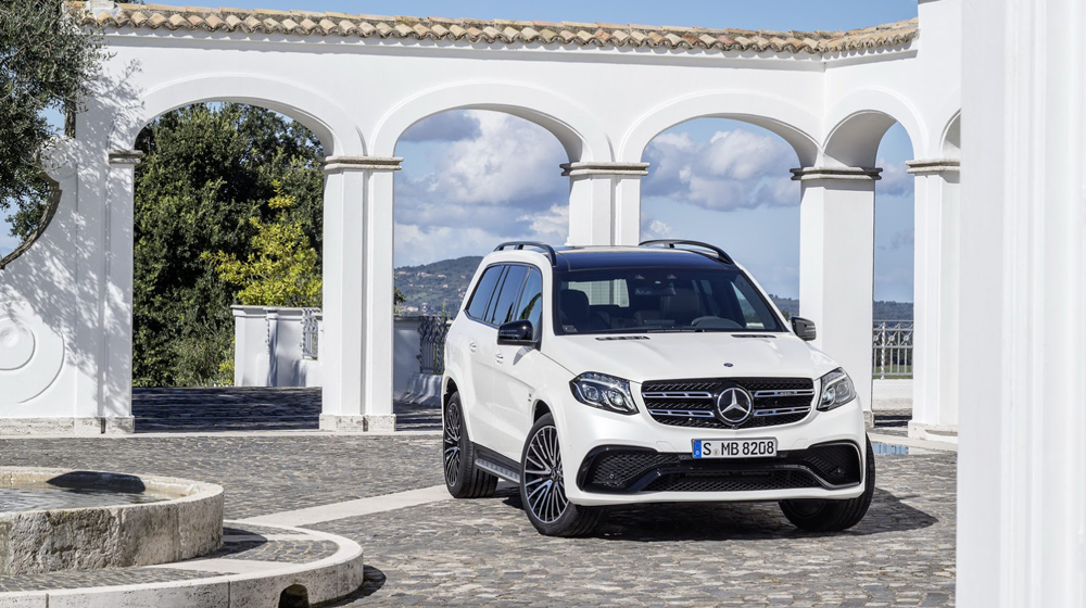 2017-Mercedes-GLS-8 copy.JPG