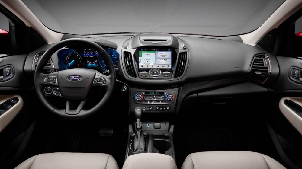 2017-Ford-Escape-Titanium-115-876x535 copy.JPG