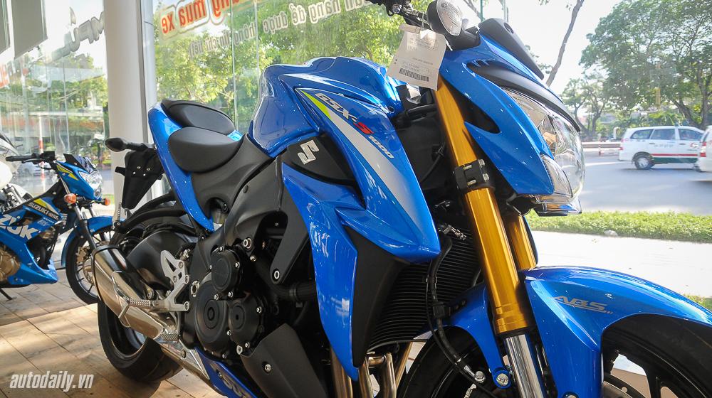 Suzuki_GSX_S1000 (13).jpg
