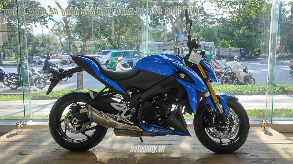 Suzuki_GSX_S1000 (14).jpg