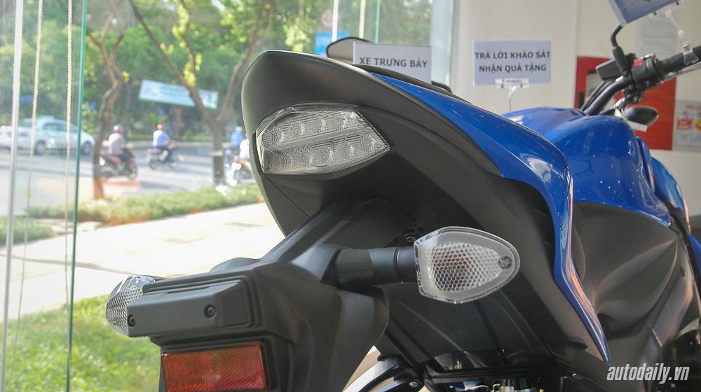 Suzuki_GSX_S1000 (15).jpg