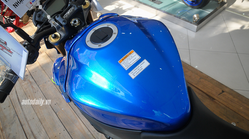 Suzuki_GSX_S1000 (7).jpg