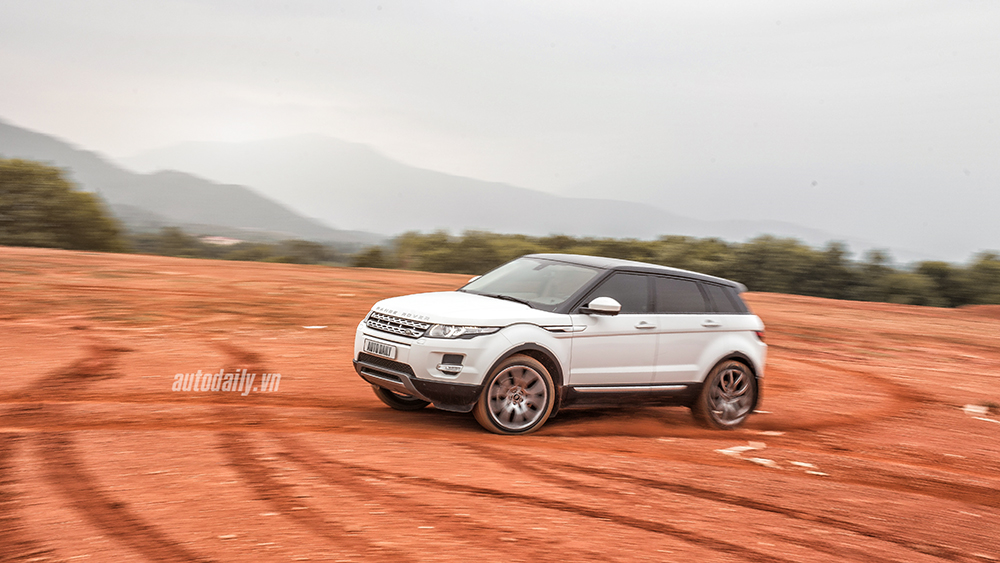 Land-Rover-Evoque-Test (20).JPG