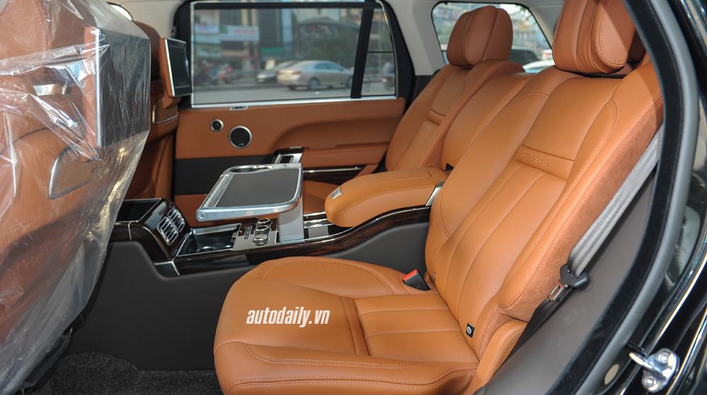 Range Rover SVAutobiography (7).JPG