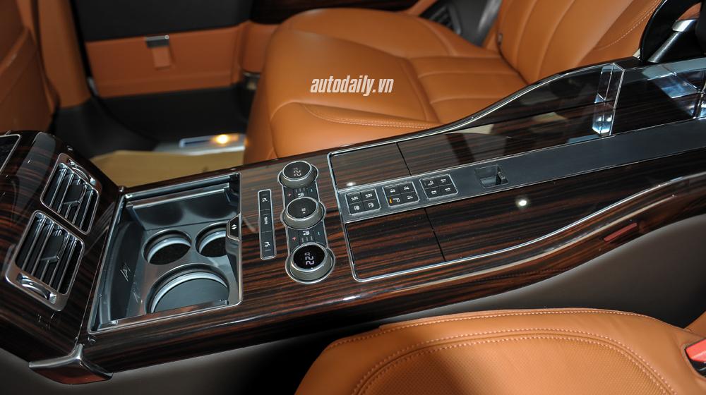 Range Rover SVAutobiography (9).JPG