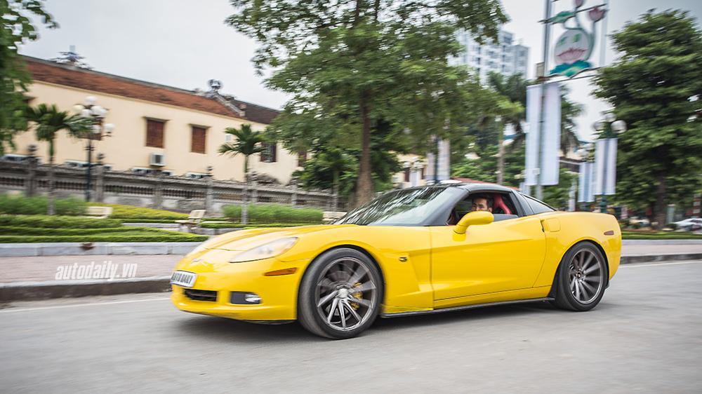 chevrolet-corvette-c6 (19).JPG
