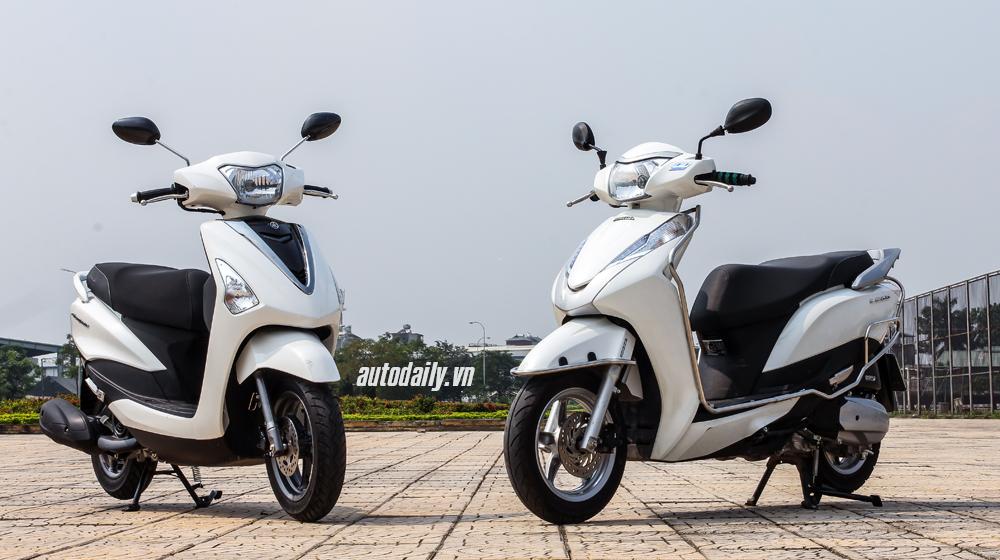 Yamaha Acruzo (145) copy.jpg