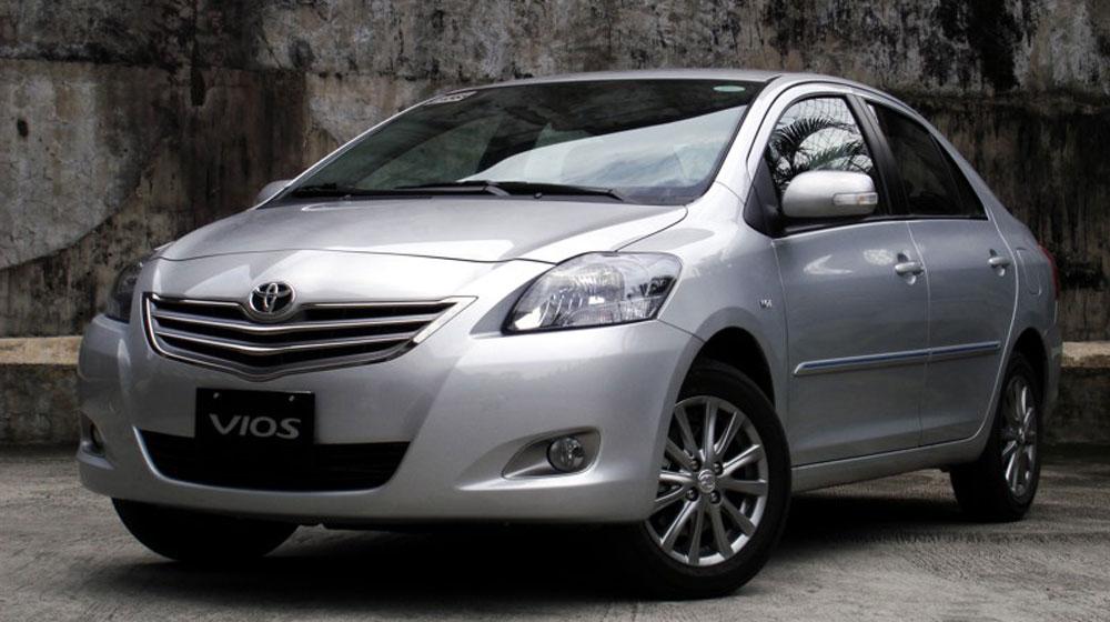 ô tô giữ giá nhất Kinh nghiệm mua xe ô tô giữ giá nhất xe 20cu 20gia 20cao 20 1