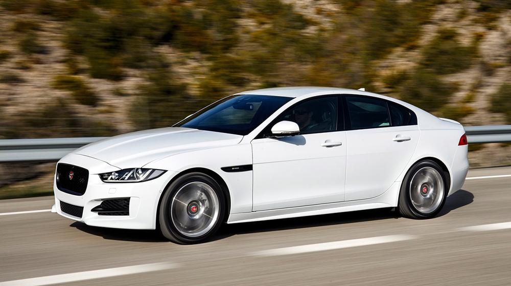 Jaguar_XE.jpg