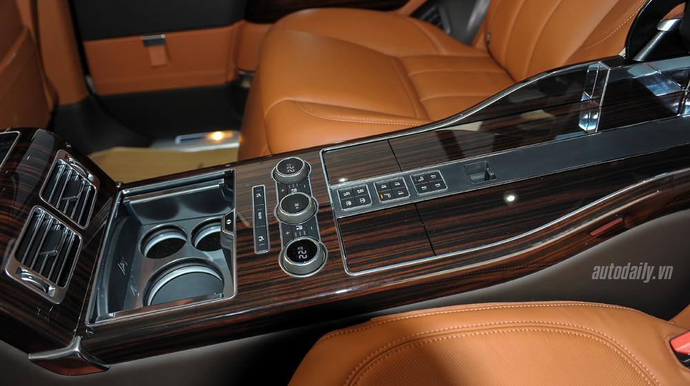 Range Rover SVAutobiography (42).jpg