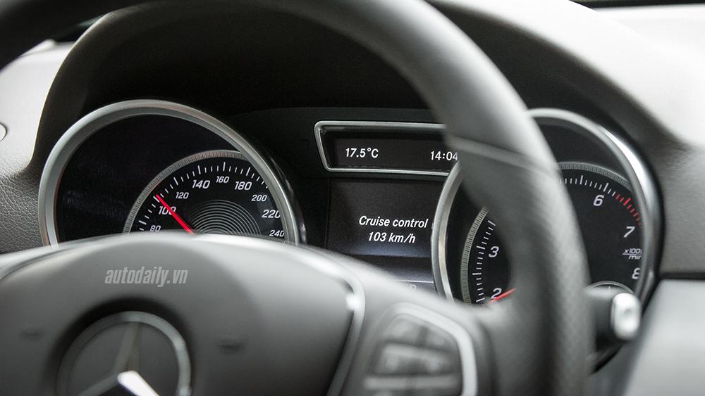 Mercedes GLE Test Drive (64).JPG