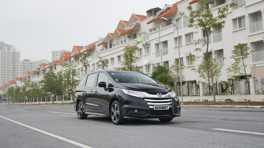 Honda Odyssey 2016 (12).jpg