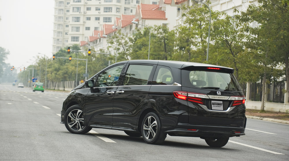 Honda Odyssey 2016 (15).jpg
