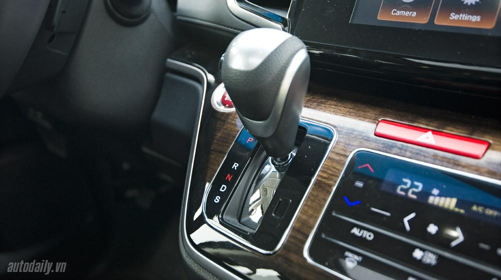 Honda Odyssey 2016 (74).jpg