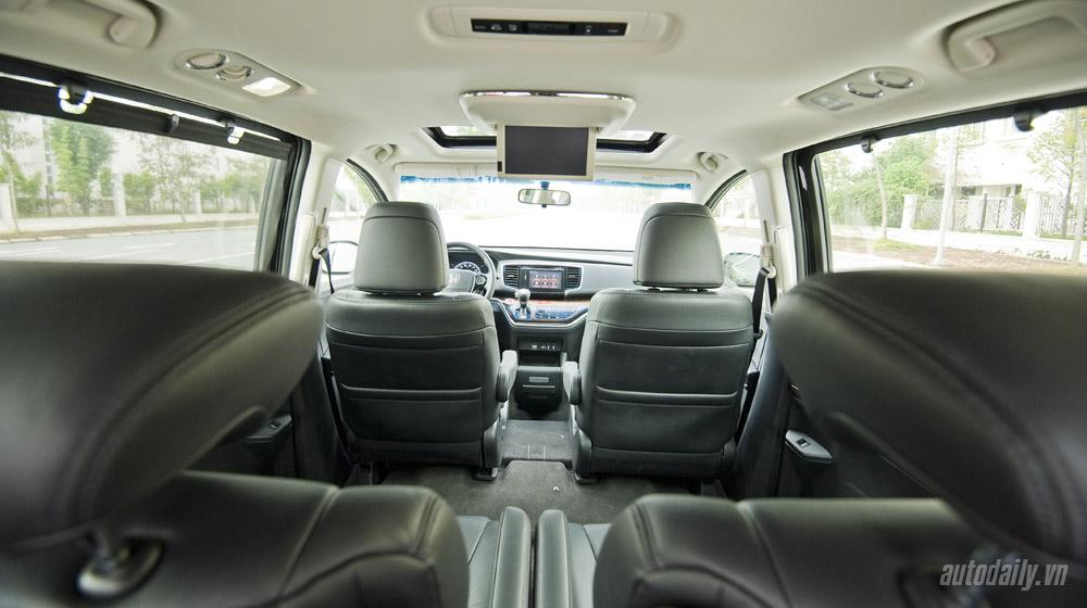 Honda Odyssey 2016 (80).jpg