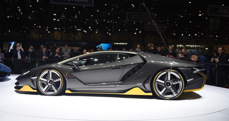 Lamborghini-Centenario1 copy.JPG