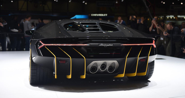 Lamborghini-Centenario4 copy.jpg