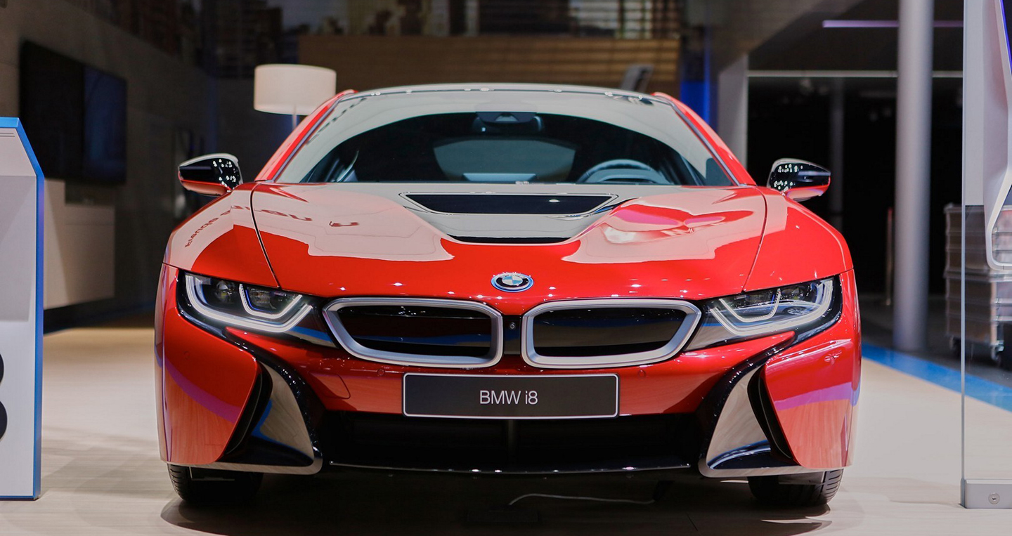 bmw-i8-protonic-red-edition-is-the-beginning-of-something-hot-in-geneva_1 copy.JPG