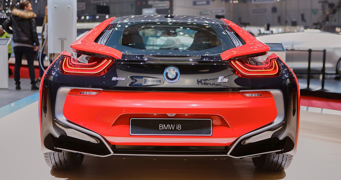 bmw-i8-protonic-red-edition-is-the-beginning-of-something-hot-in-geneva_4 copy.jpg