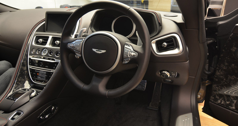 Aston-Martin-DB11-at-Geneva10.jpg