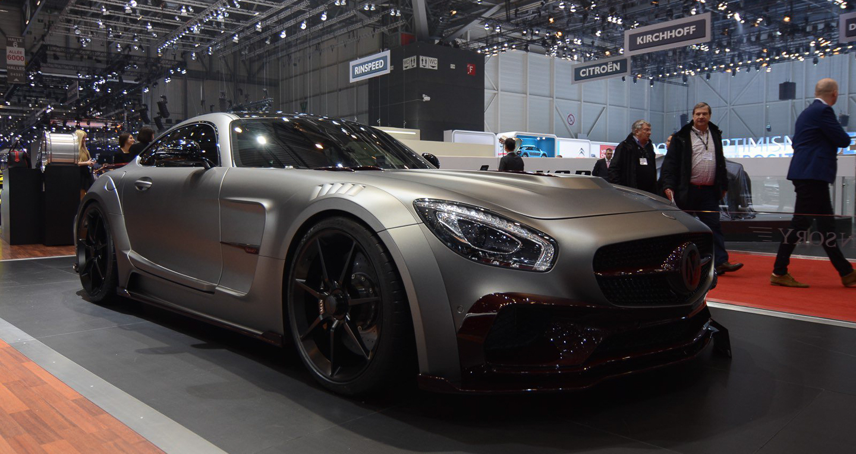 Mansory_Mercedes_AMG_GT_S (7).jpg