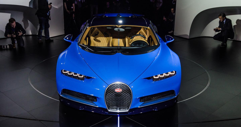 Bugatti-Chiron-Exterior62 copy.jpg