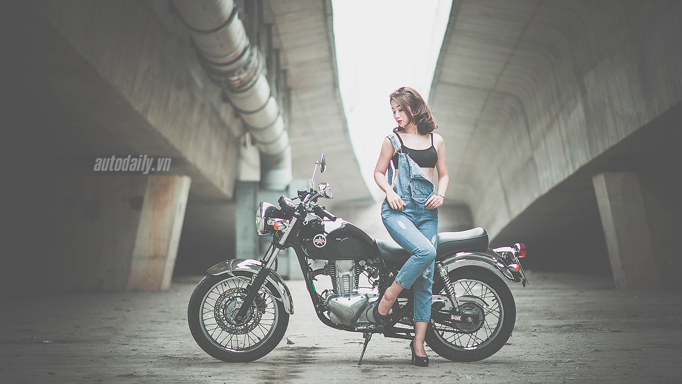 Kawasaki Estrella) (24).jpg