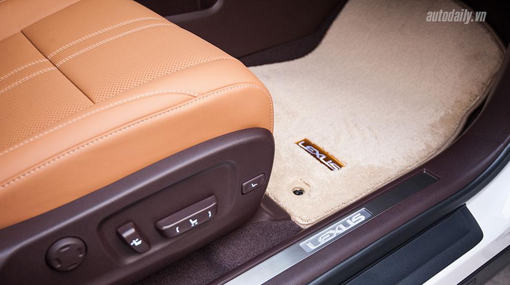 Lexus-RX-2016-49.jpg