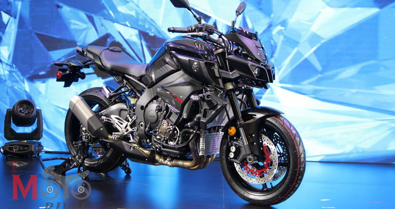 Yamaha-MT-10-BIMS2016_10 copy.JPG