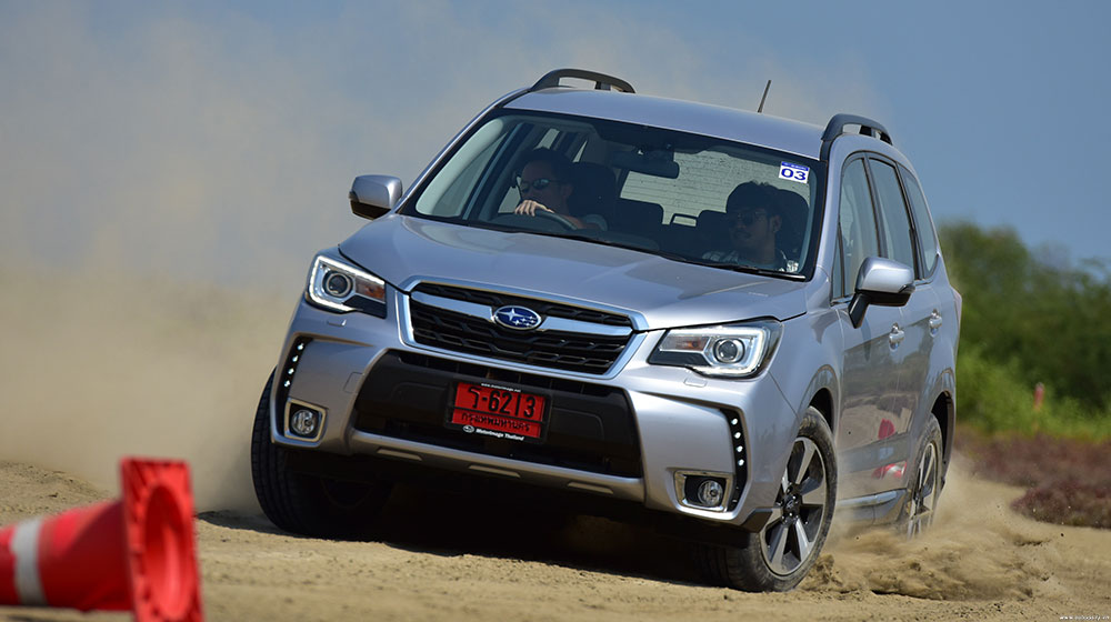 Subaru-Forester 11.jpg