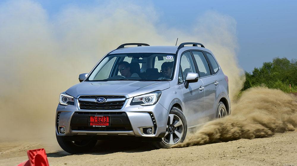 Subaru-Forester 2.jpg